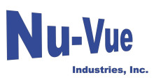 NU-VUE INDUSTRIES