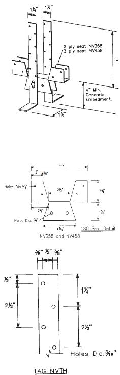 nv358_2