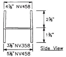 nv358_3